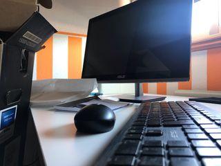 PC Ordenador de mesa all in one ASUS