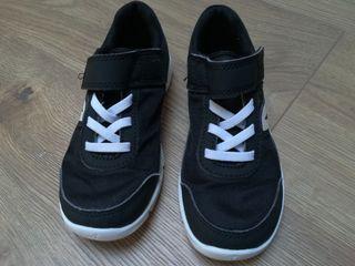 zapatillas talla 31