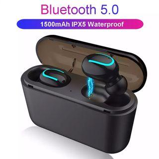 OFERTA !!! Auriculares Bluetooth