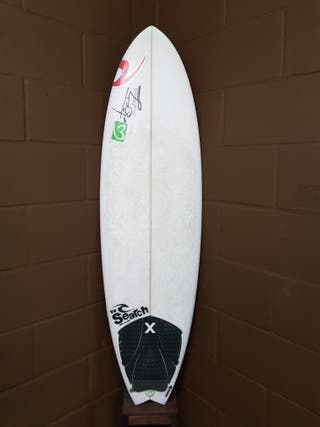"Tabla de surf Watsay 5'6"""