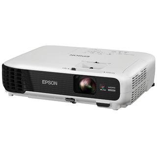 Proyector Epson EB-U04 FullHd