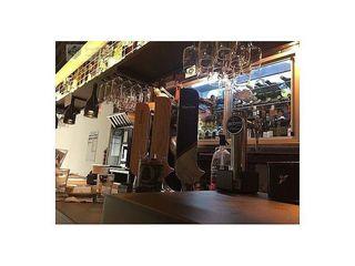 Bar en alquiler en Arapiles en Madrid