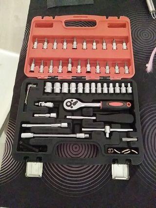 malen herramientas