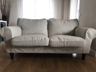 Sofá Ikea Ektorp