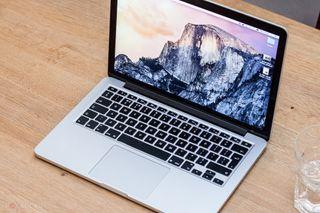 "Apple Macbook Pro 13"" - Retina pantalla nueva"