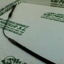 Cable de freno trasero Hyosung Aquila 250