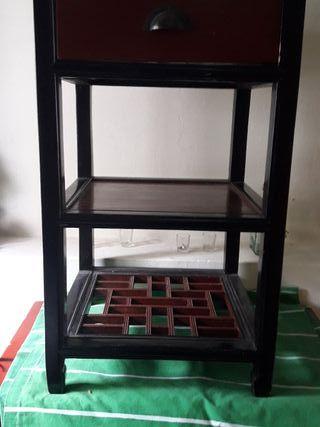 OCASION¡¡mueble exclusivo importación china