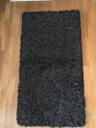 3 alfombras