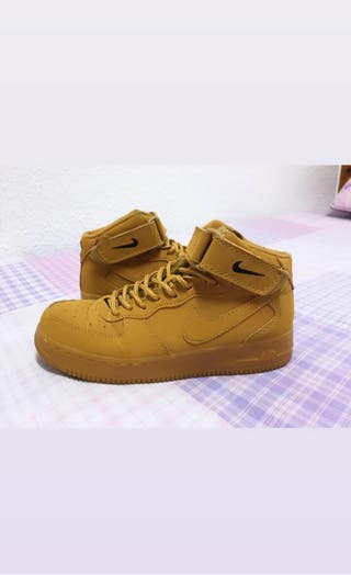 Zapatillas Nike 36