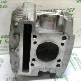 Culata Hyosung Aquila 250 (2003 - 2004)