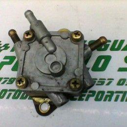 Bomba depresora de gasolina Hyosung Aquila 250