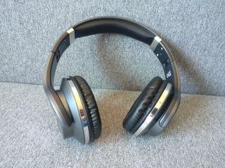 Auriculares Bluetooth Mtk Nuevos