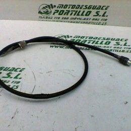 Cable cuentakilómetro Hyosung Aquila 250
