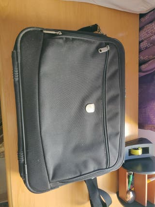 maleta portátil