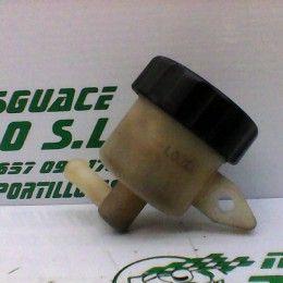 Depósito del líquido de frenos Hyosung aquila 650