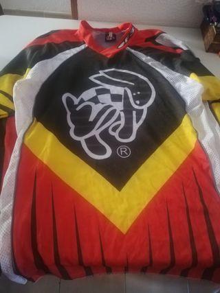 camisetas de motocross of3