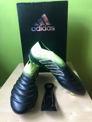 Adidas Copa 19+ FG 43 1/3 EU