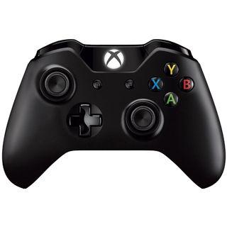 Mando Xbox One Original sin estrenar