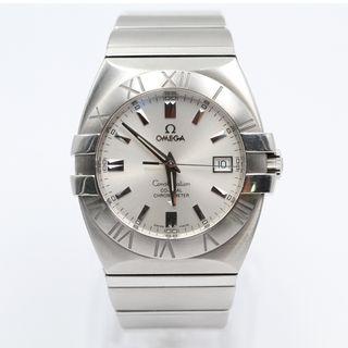 9d82da6d09c1 Reloj de pulsera Omega de segunda mano en WALLAPOP