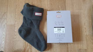 Calcetines Hunter originales