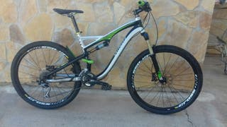 Specialized camber expert 27.5