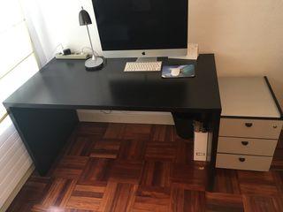 De Segunda En Ikea La Mano Wallapop Cajonera Vizcaya Provincia CBexdro