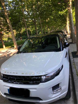 Limpieza ecològica premium vehiculo