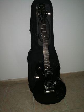 Guitarra Epiphone Les Paul Studio