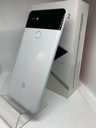 Google Pixel 2 XL 64gb nuevo