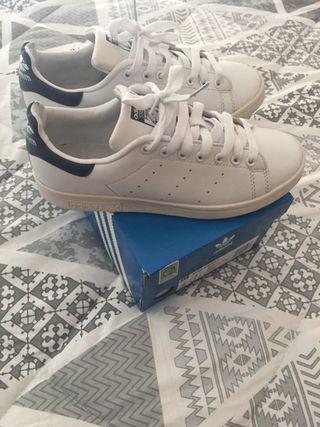 Adidas Stan Smith 38 originales