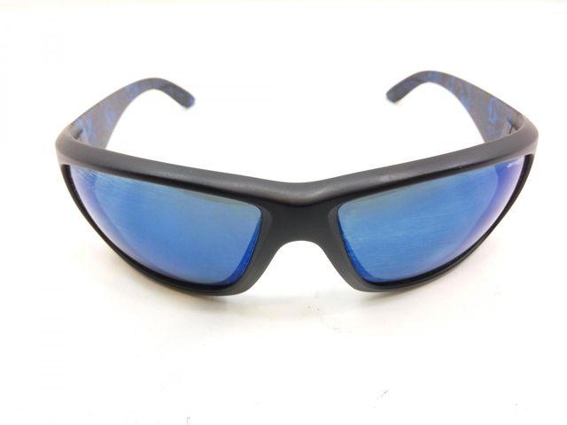 071cea713f Gafas de Sol Arnette Cheatsheet 4166-2115/55 86224 de segunda mano ...