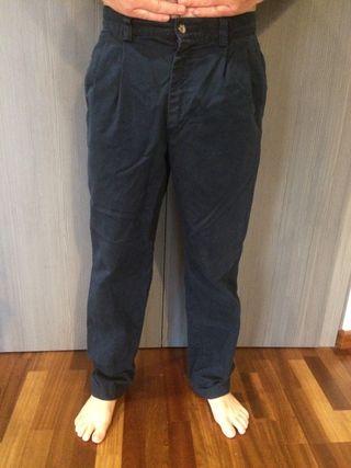 Pantalones Chinos Cortefiel