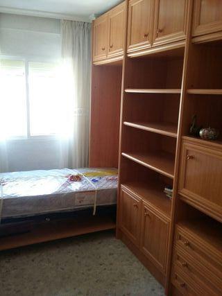 Mueble Dormitorio - En Málaga