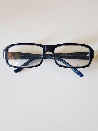 68bbb4885 Gafas para hombre de segunda mano en Barcelona en WALLAPOP