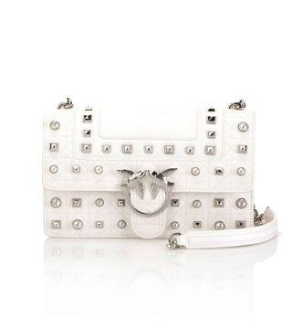 Pinko women's bag