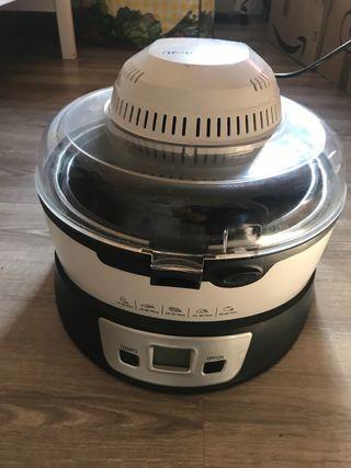 Robot de cocina new chef precio mercado 129€