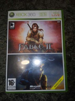 Halo3. Xbox 360