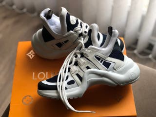 LV Archlight Sneakers