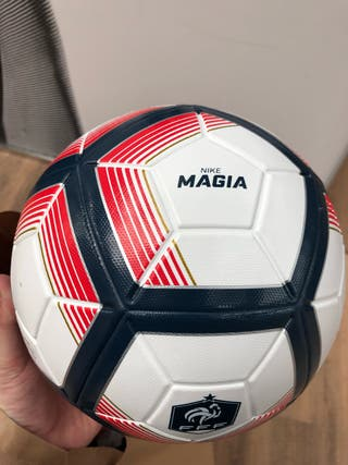 Balón Nike Magia (Fifa Pro)