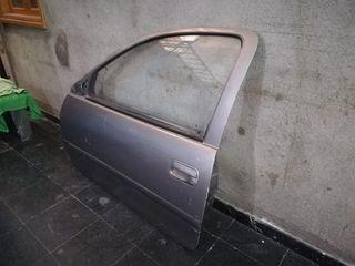 puerta opel corsa