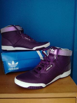 Adidas 39 playeras