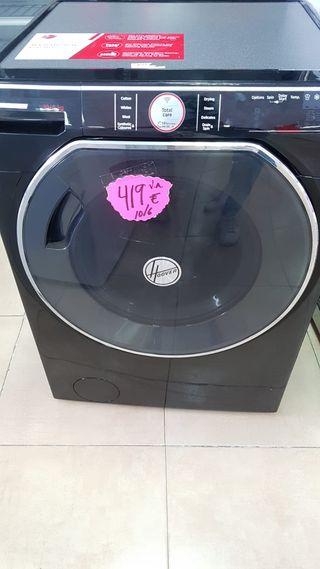 lavadora-secadora Hoover axi, A+++