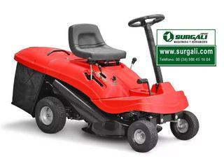 Tractor Cortacesped 61cm 6,5cv 5161