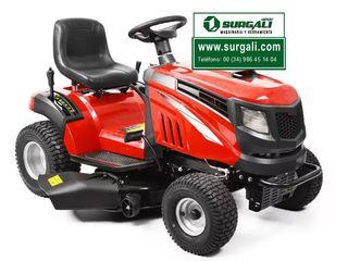 Tractor Cortacesped Rider 5114