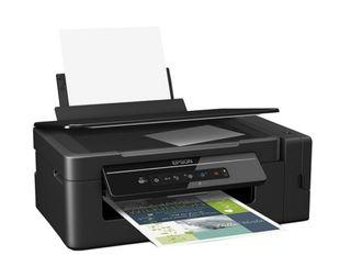 impresora epson et 2600 wi-fi negosiable