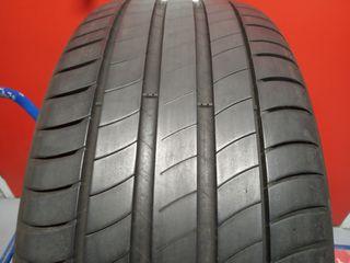 1 neumático 225/ 50 R17 94V