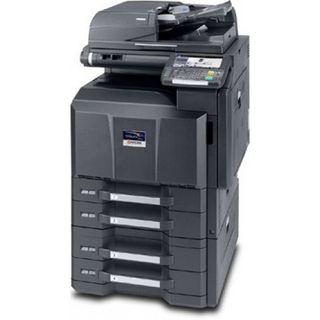 Fotocopiadora Kyocera 3050 ci