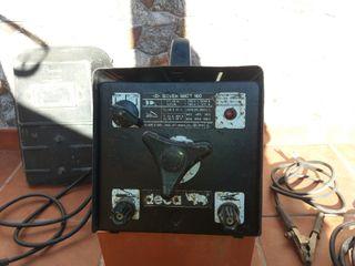 Máquina de Soldar Deca 220V380V