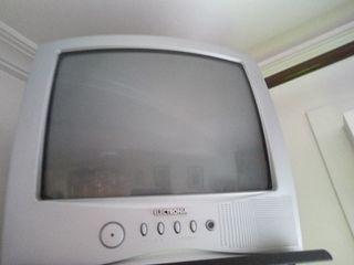 Television(TV)