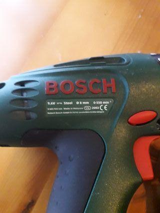 bosch psr960